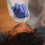 Opinion | When Is a Coronavirus Test Not a Coronavirus Test?