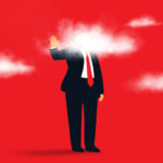 Opinion | Donald Trump Is the Best Ever President in the History of the Cosmos