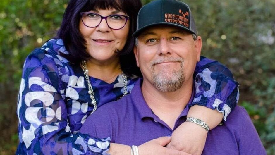 These Arizona teachers shared a classroom for summer school. All 3 contracted COVID-19. 1 died.