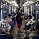 Philippines extends coronavirus restrictions, makes vaccine pledge