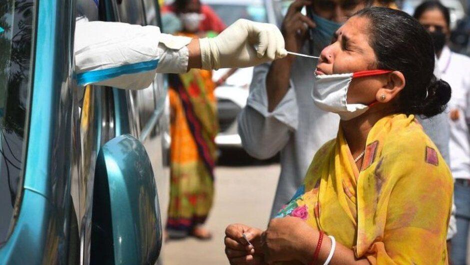 Delhi breathes again as Covid-19 cases dip