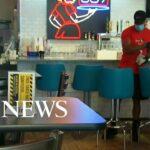 Are restaurants really safe amid coronavirus?