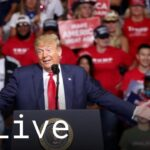 Coronavirus Updates: Trump Tulsa Rally Likely Fueled New Cases; Ivy League Scraps Sports Competition