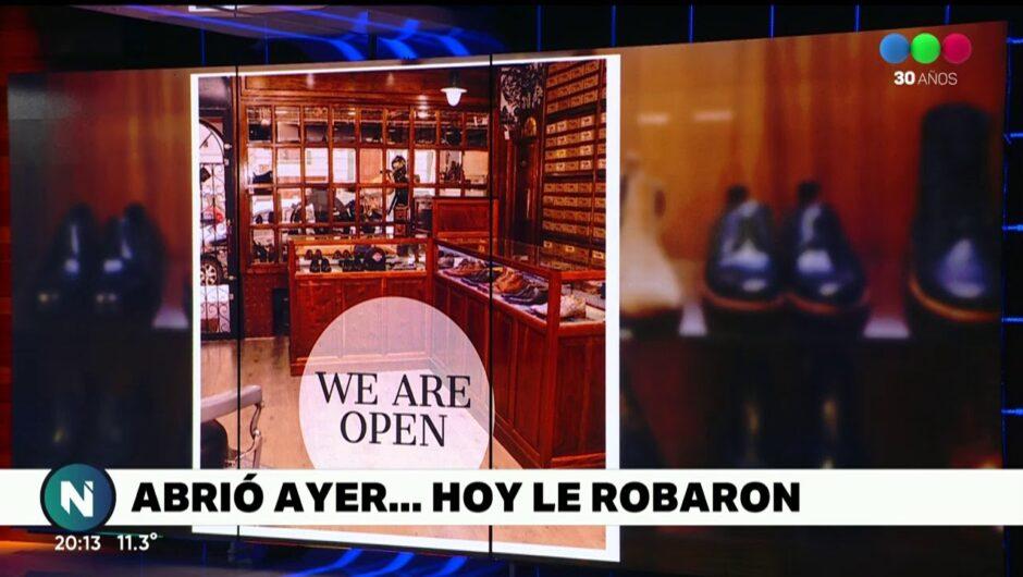Telefe Noticias en directo con toda la información del coronavirus en Argentina