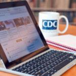 Seasonal flu death estimate increases worldwide | CDC Online Newsroom