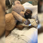 Quadriplegic dies of COVID-19 after hospital refuses treatment: family