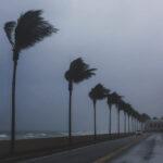 Tropical Storm Isaias, Grazing Florida, Takes Aim at Carolinas