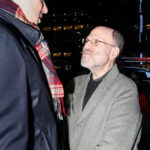 Ad Agency Sues Scott Rudin, Saying Producer Owes $6.3 Million
