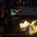 A Bible Burning, a Russian News Agency and a Story Too Good to Check Out