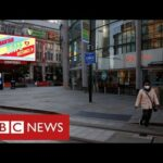 Lockdown easing on hold in England as coronavirus cases rise – BBC News