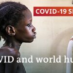 After COVID: A global hunger pandemic? | COVID-19 Special