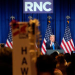 RNC Live Updates: Opens Convention With Attacks on Biden