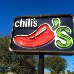 3 women were arrested after a 17-year-old Chili's hostess said angry customers attacked her for trying to enforce the restaurant's COVID-19 seating policy