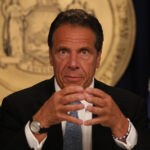 Cuomo, Health Dept. at odds over total New York COVID-19 deaths