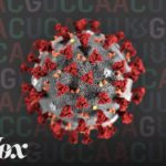 The coronavirus is mutating. Now what?