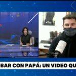 Telefe Noticias en directo con todas la información del coronavirus en Argentina