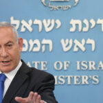 Netanyahu Drops Troubled Annexation Plan for Diplomatic Gain