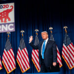 Fact-Checking Day 1 of the Republican National Convention