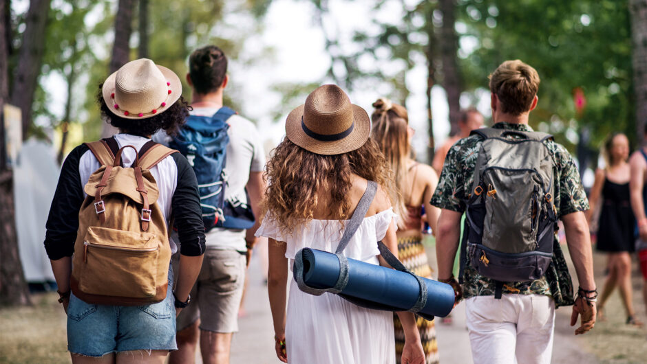 Annual Weedstock music festival to go on despite COVID-19