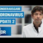 Coronavirus-Update: Der Wettlauf um den Impfstoff | Sonderausgabe | NDR Podcast