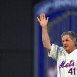 'Greatest Met of All Time': Tom Seaver Is Mourned Across Baseball