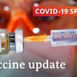 Coronavirus vaccine update: How close are we? | COVID-19 Special