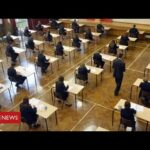 Calls to delay next year's school exams divide politicians – BBC News