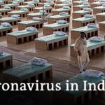 Coronavirus cases in India pass 600,000 | Covid Update