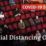 Coronavirus and the future of live events | COVID-19 Special