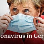 Coronavirus cases surge in Germany | Coronavirus Update