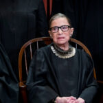How The Supreme Court Vacancy Injects New Uncertainty Into 2020 Election