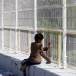 Nearly 9,000 unaccompanied migrant children have been expelled from the US under the coronavirus-related border ban