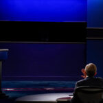 A Debate Mess – The New York Times