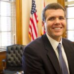 Tuscaloosa Mayor Reopens College Bars as COVID-19 Skyrockets at University of Alabama