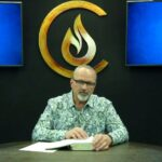 Idaho pastor who called himself 'no-masker' in intensive care with Covid-19