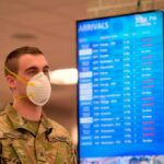 These states still require travelers to self-quarantine or present negative COVID-19 test results