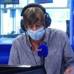 Coronavirus : Paris, Lyon et Lille vont-ils passer en zone d'alerte maximale ?