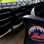 Steven Cohen to Buy the Mets, Again