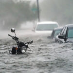 Hurricane Sally Live Path: Updates and Tracker