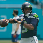 Live NFL Scores Tracker and Updates