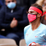 The French Open Will Probably Finish. But This Tournament Has Not Been Normal.