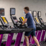Extra Pounds May Raise Risk of Severe Covid-19