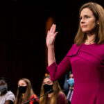 Amy Coney Barrett Confirmation Hearings: Highlights of Day 1