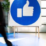 On Facebook, Misinformation Is More Popular Now Than in 2016