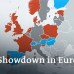 Europe divided over Huawei's 5G network | DW News