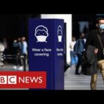 Pubs closed and household mixing banned under new Tier 3 system – BBC News