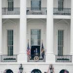 Campaign rallies, Trump properties, Hurricane Delta: Your Weekend Briefing