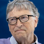 Bill Gates, the Virus and the Quest to Vaccinate the World