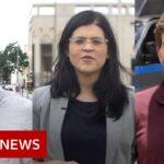 Coronavirus in Latin America: How bad could it get? – BBC News