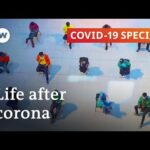 What will the world look like after the pandemic? | COVID-19 Special